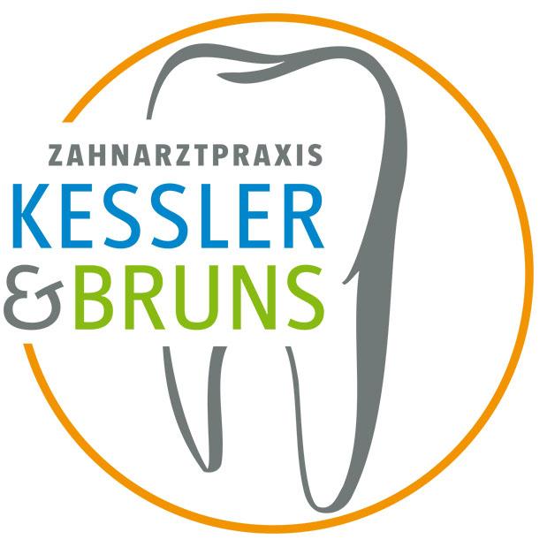 Zahnarzt in Bad Kreuznach – Zahnarztpraxis Kessler & Bruns